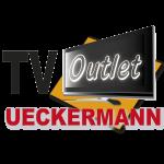 icon_ueckermann